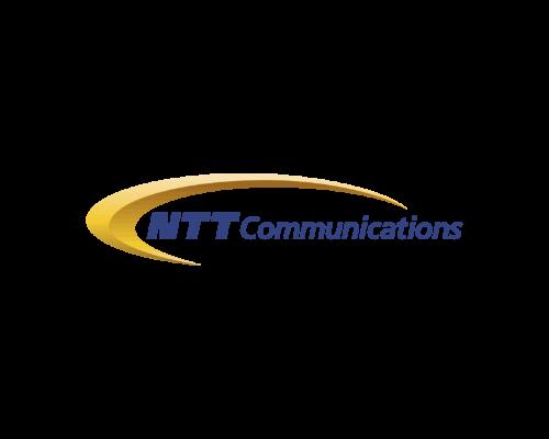 NTT MSC Berhad