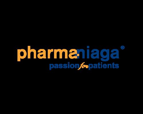 PharmaNiaga Berhad