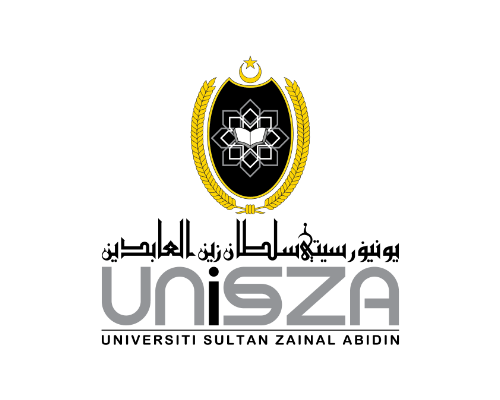 UniSZA Medical Specialist Clinic